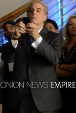 Onion News Empire (TV)
