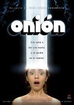 Onión (C)