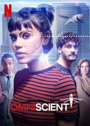 Omniscient (TV Series)
