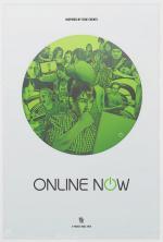Online Now (C)