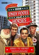Only Fools and Horses (TV Series)