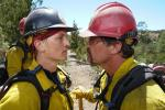 Only the Brave (Granite Mountain)