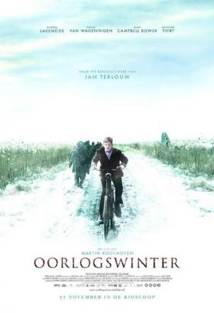 Oorlogswinter (Winter in Wartime)