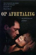 Op afbetaling (TV) (The Betrayed)