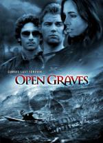 Tumbas abiertas (Open Graves)