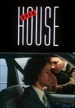 Open House (C)
