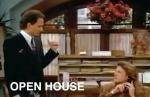 Open House (TV Series)