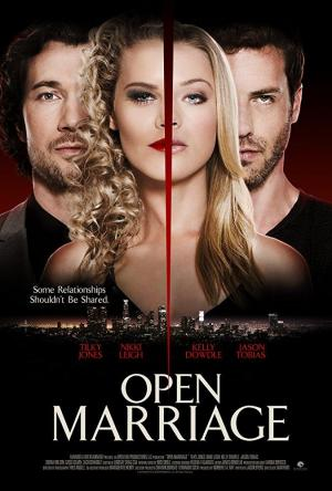 Open Marriage