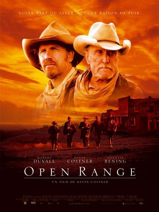 open_range-637095423-large.jpg