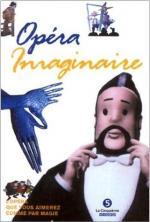 Ópera imaginaria (TV)