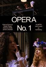 Opera No. 1 (C)