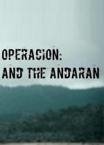 Operación: And the andaran (TV)