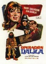 Operation Delilah