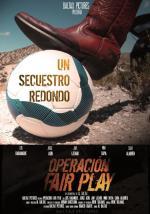 Operación Fair Play (S)