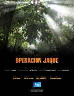 Operación Jaque (Miniserie de TV)