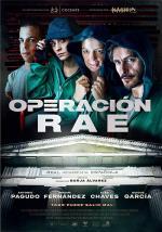 Operación RAE (C)