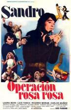 Operación Rosa Rosa