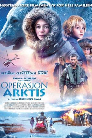 Operación Ártico