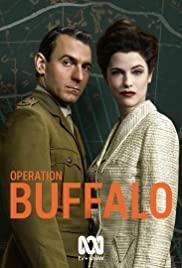 Operation Buffalo (TV)