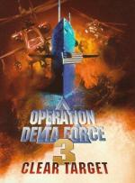 Comando de asalto (Operation Delta Force 3)