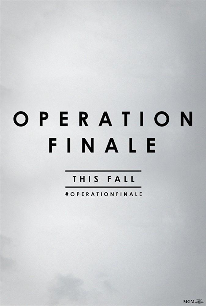 Las películas que vienen - Página 9 Operation_finale-452034449-large