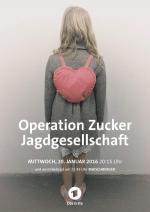 Operation Zucker - Jagdgesellschaft (TV)