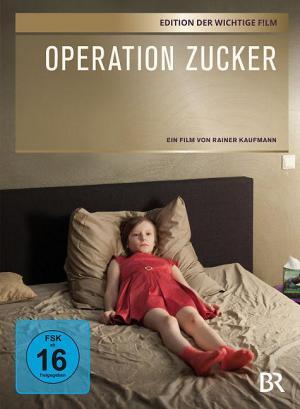 Operation Zucker (Operation Sugar) (TV)