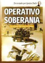 Operativo Soberanía: El conflicto con el Canal de Beagle (TV)