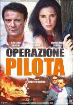 Operación piloto (TV)