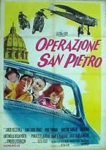 Operación San Pedro