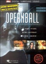 Opernball - Opera Ball (TV)