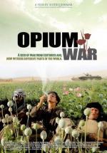 Opium War (La guerra del opio)