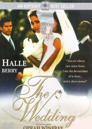 Oprah Winfrey Presents: The Wedding (TV)