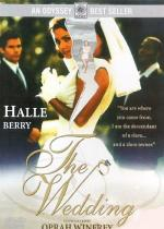 Oprah Winfrey Presents: The Wedding (TV)