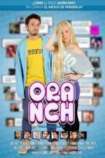 Oranch