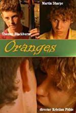 Oranges (C)