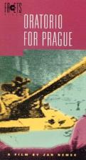Oratorio for Prague (C)