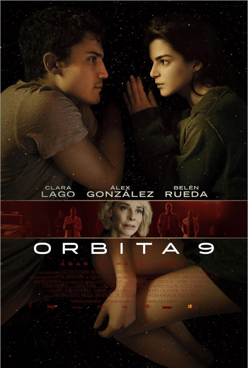 Órbita 9 (2017) 1 LINK HD Zippyshare