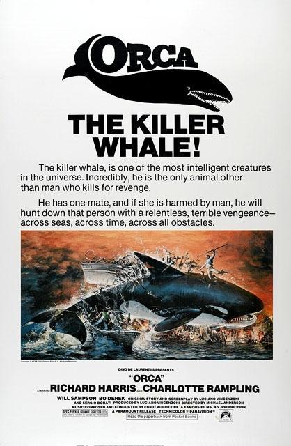 El topic de las pelis de tiburones - Página 4 Orca-883866710-large