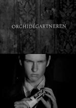 Orchidégartneren (The Orchid Gardener) (C)