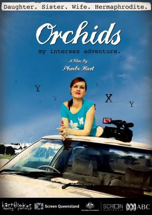 Orchids: My Intersex Adventure (TV)