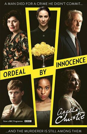 Ordeal by Innocence (Miniserie de TV)
