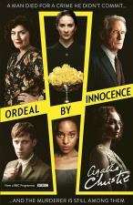 Ordeal by Innocence (TV Miniseries)