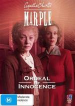 Miss Marple: Inocencia trágica (TV)