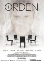Orden (C)
