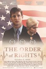 Cuestión de derechos