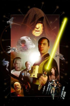 Order of the Sith: Downfall (C)