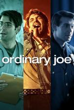 Ordinary Joe (TV Series)