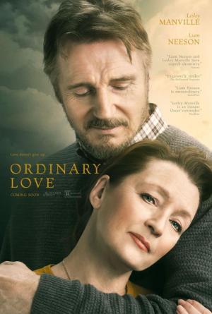 https://pics.filmaffinity.com/ordinary_love-417432123-mmed.jpg