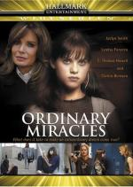 Ordinary Miracles (TV)